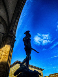 itsflorence - tour guide in florence