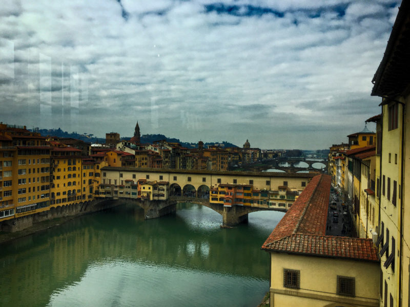 florence tours - itsflorence