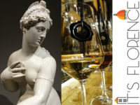 500firenze: the cinquecento in florence exhibition with itsflorence and alessi