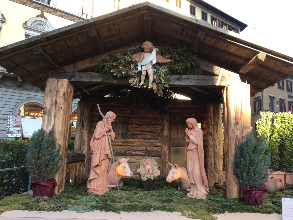 Epiphany in Florence: what to see, what to do, the traditions