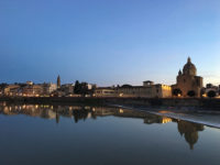 valentine's day in Florence - itsflorence!