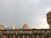 florence weather - itsflorence